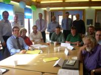 Argyll and Bute Access Forum