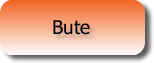 Bute adult literacies page